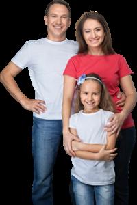 DrKylene-Family